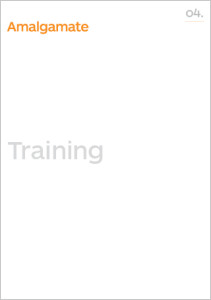 training-cover-for-web