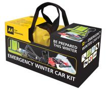 Emergency-Winter-Kit-2013