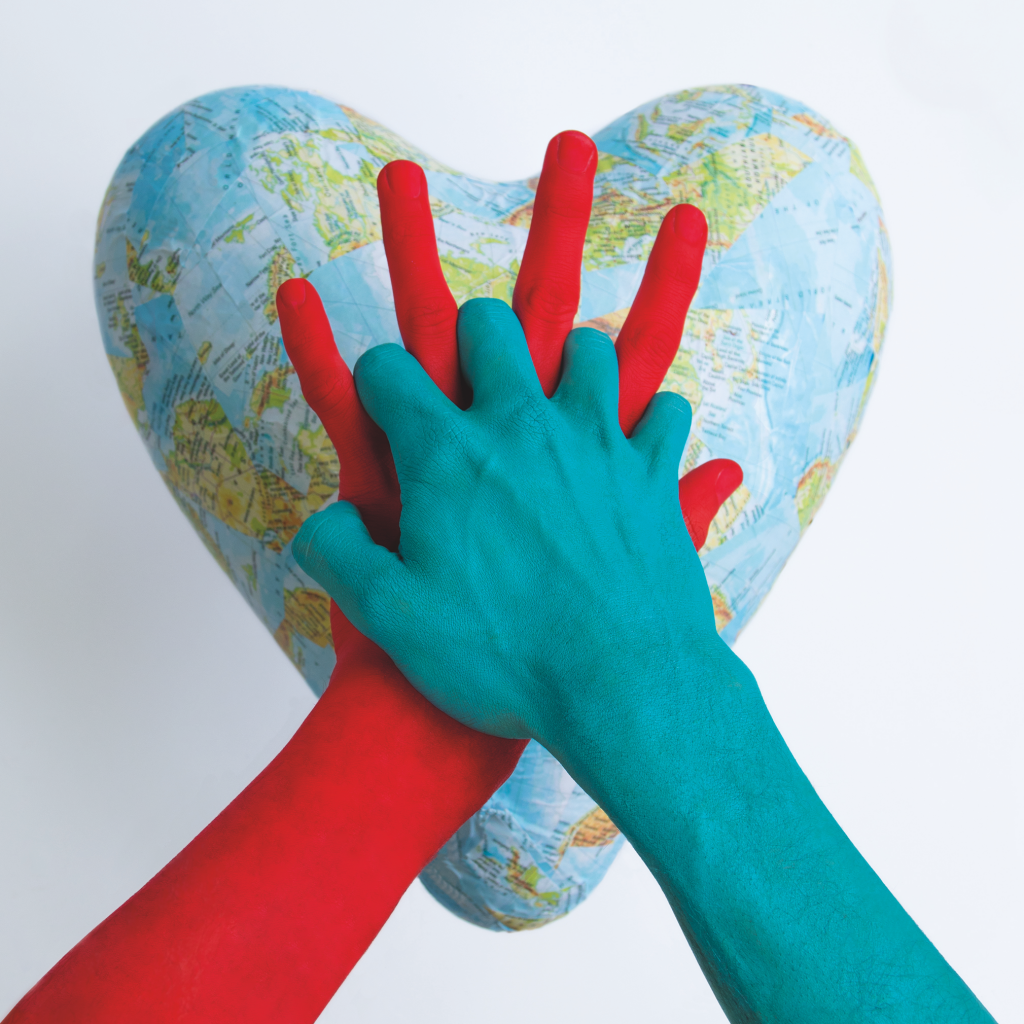 World Restart a Heart Day - Why is it so important?